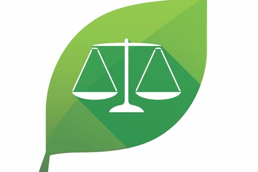 """Презентација на документот за јавни политики """"Како до ефикасна и ефективна еколошка правда?"""""""
